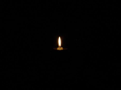 ho paura del buio,frasi alessandro d'avenia,cose che nessuno sa,mostri,lampadina,affetto