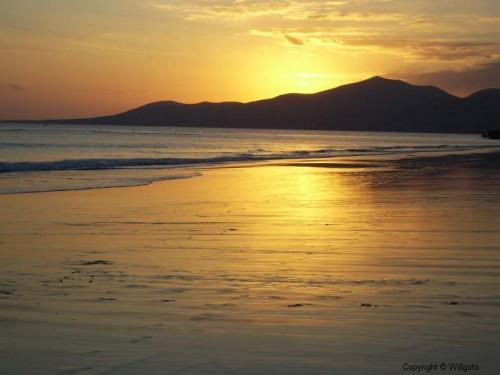 C_Lanzarote_Sunset_a9671a3b16b14b99b2fac1f94ea987c8.jpg
